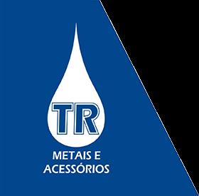 Logo TR Metais